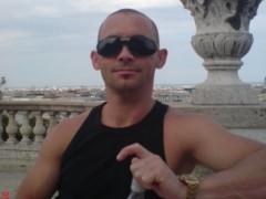 Giowanni - 44 éves társkereső fotója