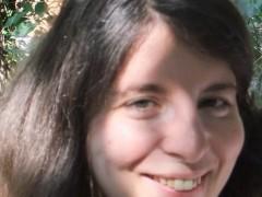 kordia01 - 41 éves társkereső fotója