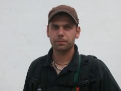 AttilaBp - 36 éves társkereső fotója