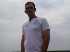 krisz32 - 38 éves társkereső fotója