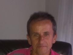 Laci 46 - 52 éves társkereső fotója