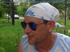 jó fej - 56 éves társkereső fotója
