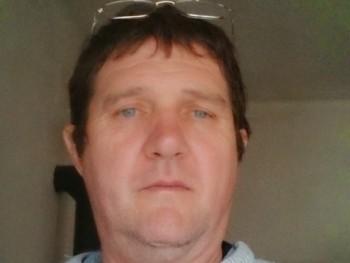 Lajos66 54 éves társkereső profilképe
