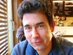 juventus - 49 éves társkereső fotója