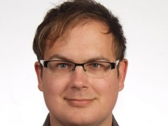 Chrissew - 35 éves társkereső fotója