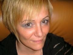 Anna68 - 53 éves társkereső fotója
