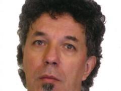 zolblumm - 58 éves társkereső fotója