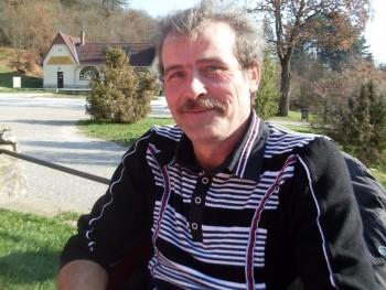 animalia 55 éves társkereső profilképe