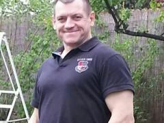 Jeet Zoltán - 55 éves társkereső fotója