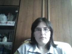 angyal86 - 33 éves társkereső fotója
