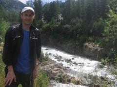 Alex70 - 51 éves társkereső fotója