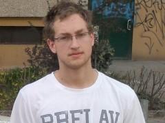 roli 19 - 24 éves társkereső fotója