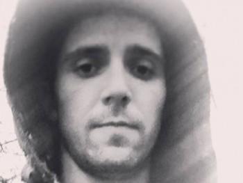hagefeco 29 éves társkereső profilképe