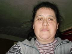 200zsuzsi - 44 éves társkereső fotója