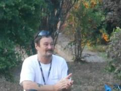 pinyo - 60 éves társkereső fotója