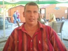 tappancsmacko - 44 éves társkereső fotója