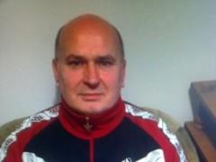 ludasmatyi - 57 éves társkereső fotója