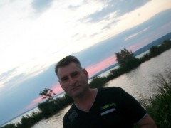 atis70 - 49 éves társkereső fotója