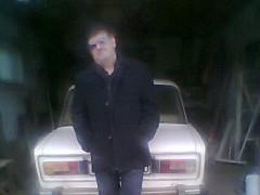 syryus - 61 éves társkereső fotója