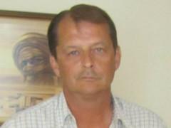 ESÉLY49 - 54 éves társkereső fotója