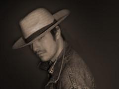 mastermister - 36 éves társkereső fotója