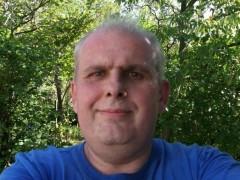 Zoltán694 - 51 éves társkereső fotója