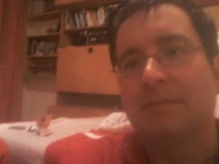 szolon - 44 éves társkereső fotója
