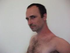 taaadam - 41 éves társkereső fotója