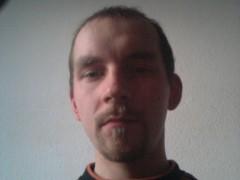 Márkusz - 30 éves társkereső fotója