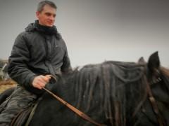 Csaba76 - 44 éves társkereső fotója