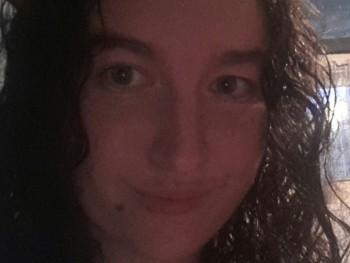 csjuci 28 éves társkereső profilképe
