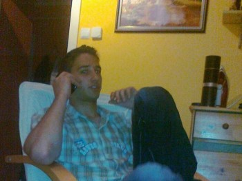 thgabe 29 éves társkereső profilképe
