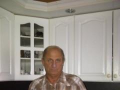 óvoda - 57 éves társkereső fotója