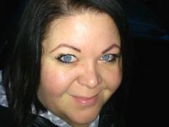 Vanda - 40 éves társkereső fotója