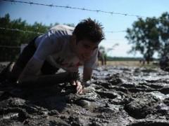 Adam96 - 24 éves társkereső fotója