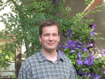 robson 43 éves társkereső profilképe