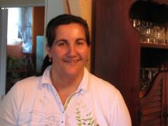 endo - 42 éves társkereső fotója