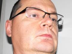Gábor111 - 52 éves társkereső fotója