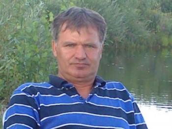 Flori41 50 éves társkereső profilképe