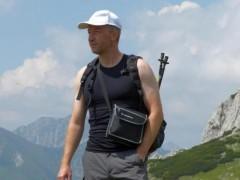 Józsi - 51 éves társkereső fotója