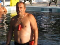 laci56 - 62 éves társkereső fotója