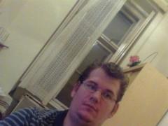 gabesz27 - 32 éves társkereső fotója
