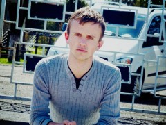 Ricky - 25 éves társkereső fotója