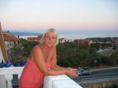 papp ildikó - 44 éves társkereső fotója
