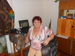 almácska - 57 éves társkereső fotója