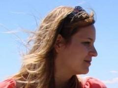Jennyferr - 35 éves társkereső fotója