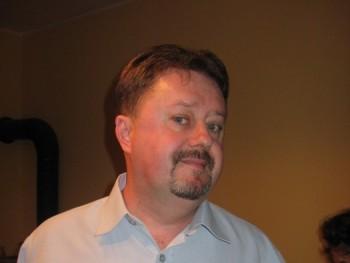 wirgil69 57 éves társkereső profilképe