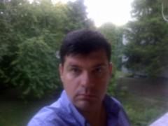 loopglover - 49 éves társkereső fotója