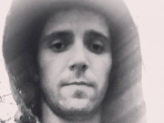 hagefeco - 28 éves társkereső fotója