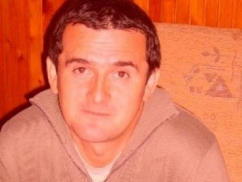 Flavex 53 éves társkereső profilképe